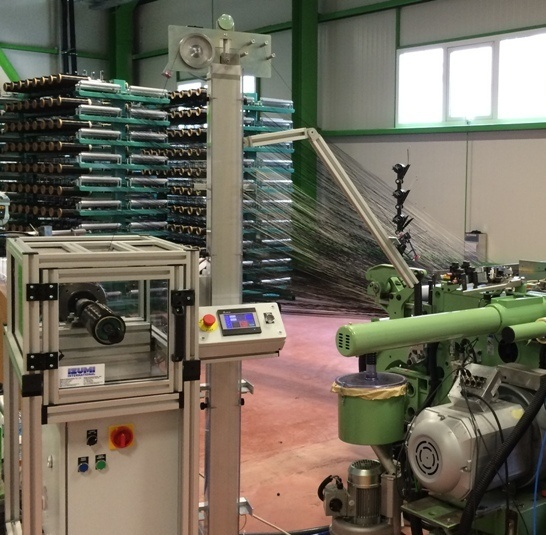 Weaving Picture.jpg