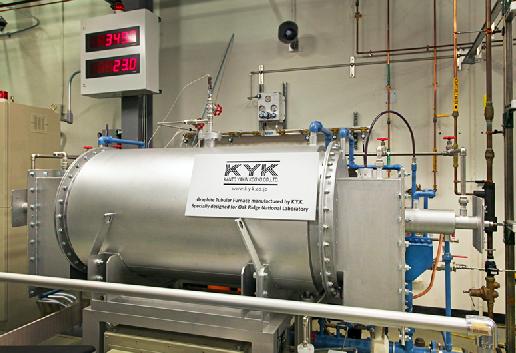 laboratory scale carbon fiber furnace.png