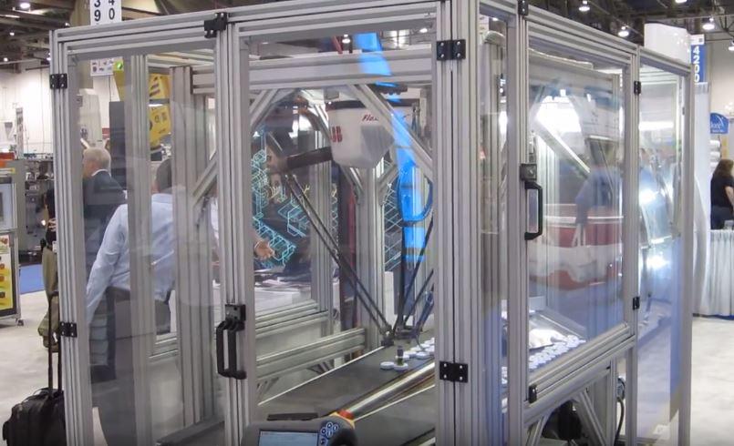 Izumi International Blog   Aluminum Extrusion